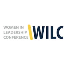 Women in Leadership Conference – Ross School of Business